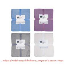 Krea-Manta-Flannel-125-x-150-cm-Surtido-1-155655046