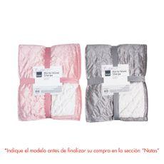 Krea-Manta-Velvet-Sherpa-125-x-150-cm-Surtido-1-155655048