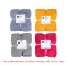 Krea-Manta-Sherpa-Lisa-125-x-150-cm-Surtido-1-155655052