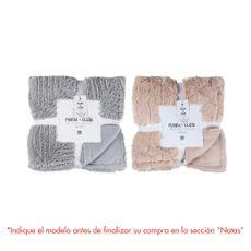 Krea-Manta-Coj-n-Peludito-Surtido-1-155655062