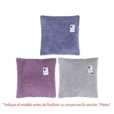 Krea-Coj-n-Sherpa-40-x-40-cm-Surtido-1-155655065