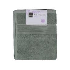 Krea-Toalla-de-Mano-600-g-Salvia-1-155655166