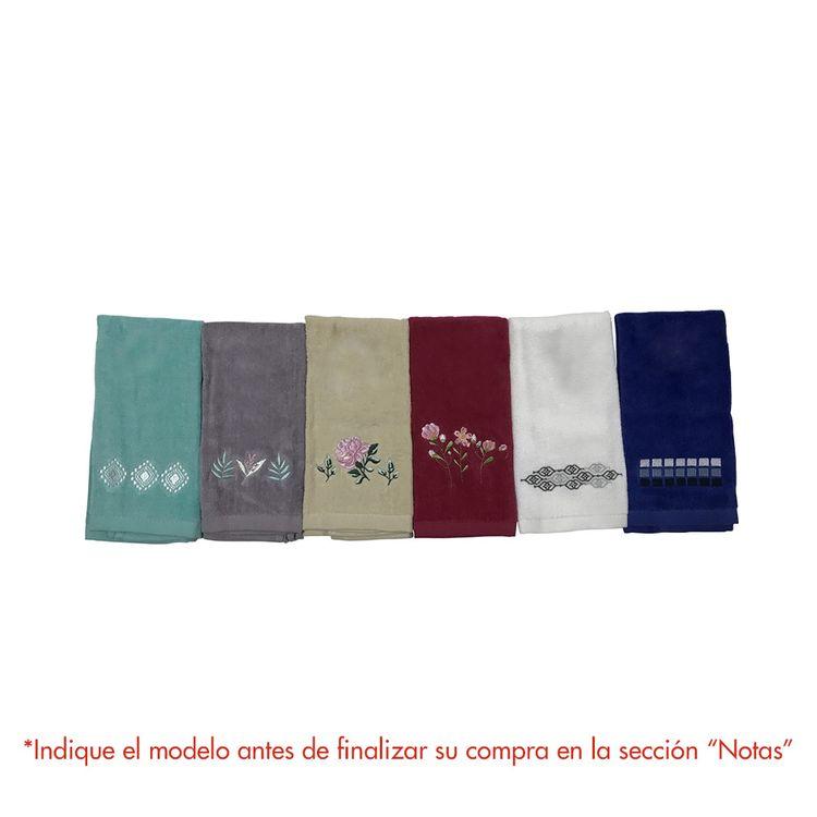 Krea-Toalla-de-Visita-Bordado-1-Surtido-1-155655173