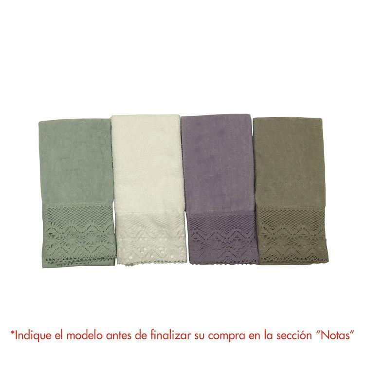 Krea-Toalla-de-Visita-Crochet-Surtido-1-155655175