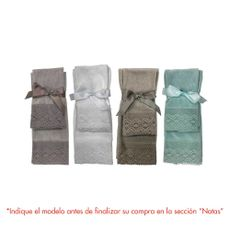 Krea-Pack-de-Toallas-Crochet-Mano-VisitaSurtido-1-155655185