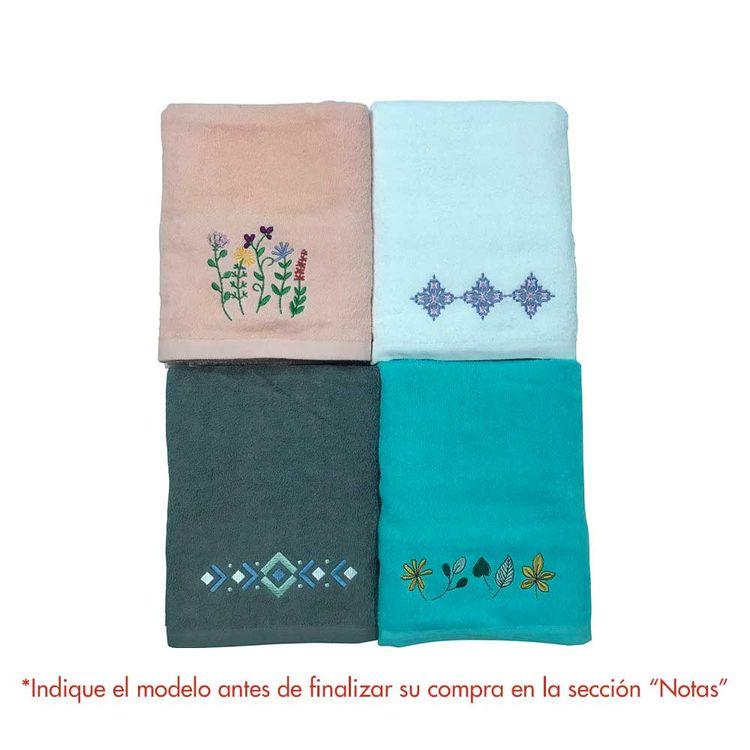Krea-Pack-de-Toallas-Bordada-Mano-Ba-o-Surtido-1-155655199