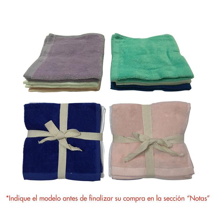 Krea-Toalla-para-Rostro-Pack-3-unid-Surtido-1-155655200