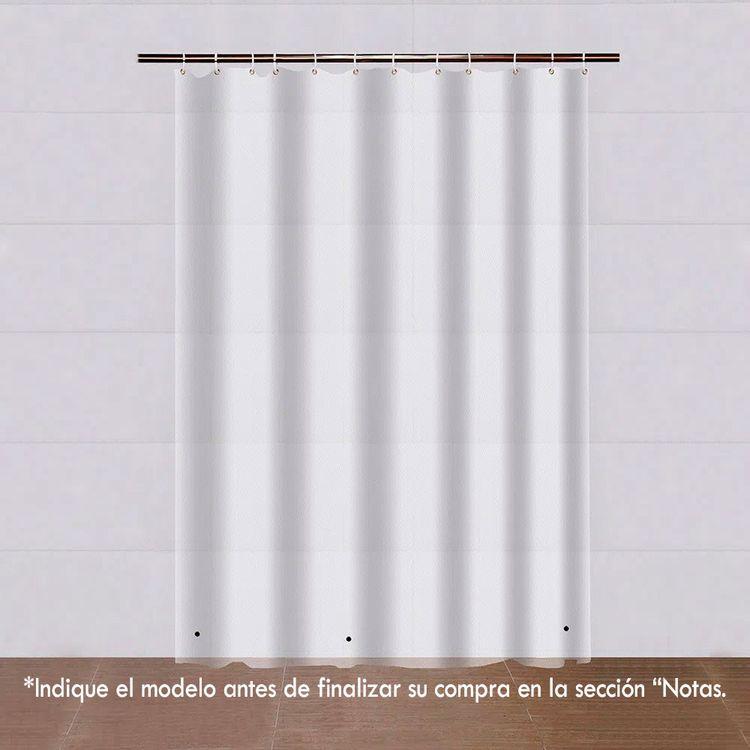 Krea-Forro-de-Cortina-para-Ba-o-180-x-180-cm-Surtido-1-237150