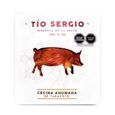 Cecina-Ahumada-de-Tarapoto-T-o-Sergio-Paquete-500-g-1-197592215