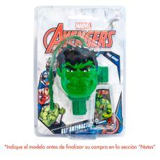 Gel-Antibacterial-Avengers-Frasco-29-ml-Pack-2-unid-Surtido-1-218780
