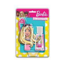 Gel-Antibacterial-Barbie-Frasco-29-ml-Pack-2-unid-1-133830803