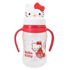 Tuinies-Biber-n-con-Asas-para-Jugos-3D-Hello-Kitty-240-ml-Surtido-1-14211