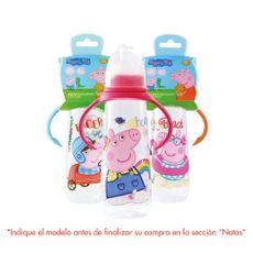 Tuinies-Biber-n-con-Asas-Peppa-Pig-240-ml-Surtido-1-82846