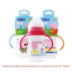Tuinies-Biber-n-con-Asas-para-Jugos-Peppa-Pig-240-ml-Surtido-1-82847
