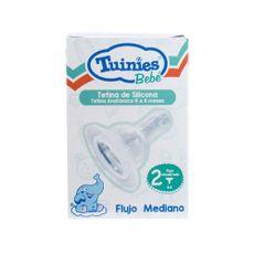 Tuinies-Tetina-de-Silicona-Flujo-Mediano-1-73735793