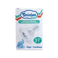 Tuinies-Tetina-de-Silicona-Flujo-Continuo-1-73735794
