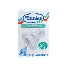 Tuinies-Tetina-de-Silicona-Flujo-Abundante-1-73735795