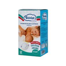 Tuinies-Protectores-para-Lactancia-Caja-12-unid-1-172290406