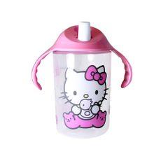 Stor-Taza-de-Entrenamiento-Hello-Kitty-300-ml-1-192974844