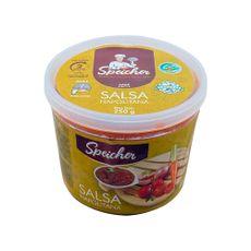 Salsa-de-Tomate-Pastitalia-Caja-250-g-1-34612