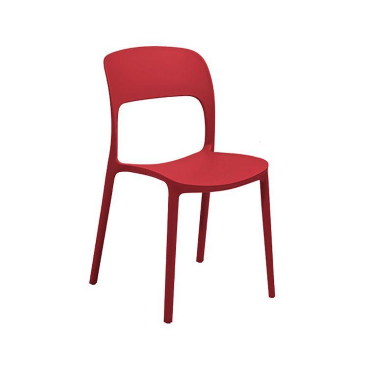 Ziyaz-Silla-Fija-Soffi-Rojo-1-196819639