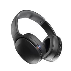 Skullcandy-Aud-fonos-Inal-mbricos-Over-Ear-Crusher-3-0-Evo-Negro-1-198008069