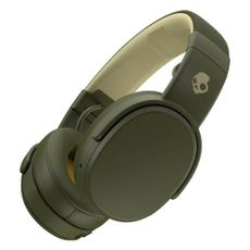 Skullcandy-Aud-fonos-Inal-mbricos-Over-Ear-Crusher-3-0-Olivo-1-198008070
