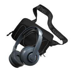 Skullcandy-Aud-fonos-Inal-mbricos-Over-Ear-Cassette-Negro-Morral-1-198008079