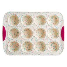Trudeau-Molde-para-Cupcakes-Confetti-12-Cortes-1-168531141