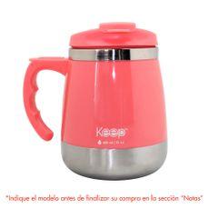 Keep-Mug-T-rmico-Outdoor-400-ml-Surtido-1-19368085