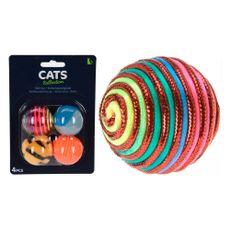 Cats-Collection-Pelotas-para-Gatos-Paquete-4-und-1-192766027