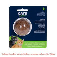 Cats-Collection-Juguete-para-Gatos-Catnip-Surtido-1-192766030