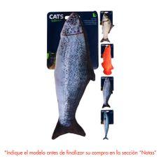 Cats-Collection-Juguete-para-Gatos-Pez-Surtido-1-192766035