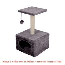 Cats-Collection-Casa-Gimmasio-Surtido-1-192766037