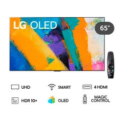 LG-Smart-TV-OLED-65-UHD-OLED65GX-1-149471984