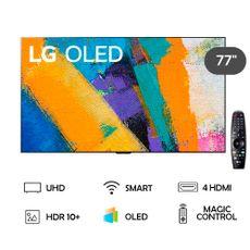 LG-Smart-TV-OLED-77-UHD-77GX-1-156786204
