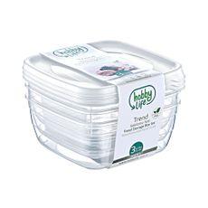 Krea-Tapper-Herm-tico-Cuadrado-900-ml-Pack-3-unid-1-63222869