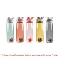 Krea-Tomatodo-Mixer-800-ml-Surtido-1-155265276