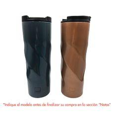 Krea-Mug-T-rmico-450-ml-Surtido-1-155265286