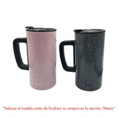 Krea-Mug-con-Asa-450-ml-Surtido-1-155265287