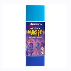 Artesco-Goma-en-Barra-Stick-Magic-Tubo-25-g-1-31879