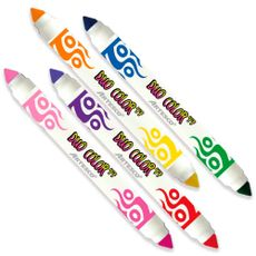 Artesco-Plumones-Doble-Punta-Duo-Color-47-Estuche-6-unid-1-154006