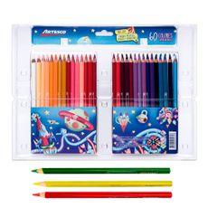 Artesco-Colores-Triangulares-S-per-Intensos-Estuche-60-unid-1-24416732