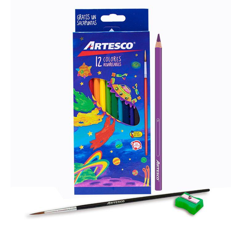 Colores-Triangulares-Largos-Acuarelas-Artesco-Caja-12-Unid-1-24554