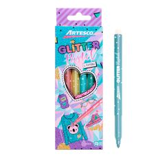 Artesco-Plumones-Escarchados-Pastel-Glitter-Estuche-6-unid-1-109801197