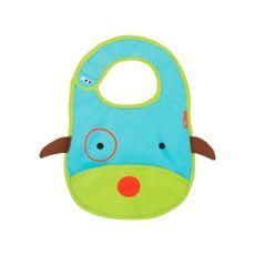 Skip-Hop-Babero-Zoo-Perro-1-24177506
