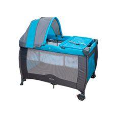 Cosco-Corral-Cuna-Ollie-Azul-1-17194560