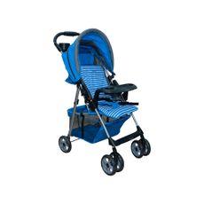 Cosco-Coche-de-Paseo-Pipe-Azul-1-130490689