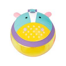 Skip-Hop-Taza-para-Snack-Zoo-Unicornio-1-167906006
