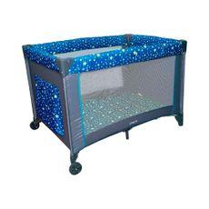 Cosco-Corral-Dream-Star-Azul-1-130490699
